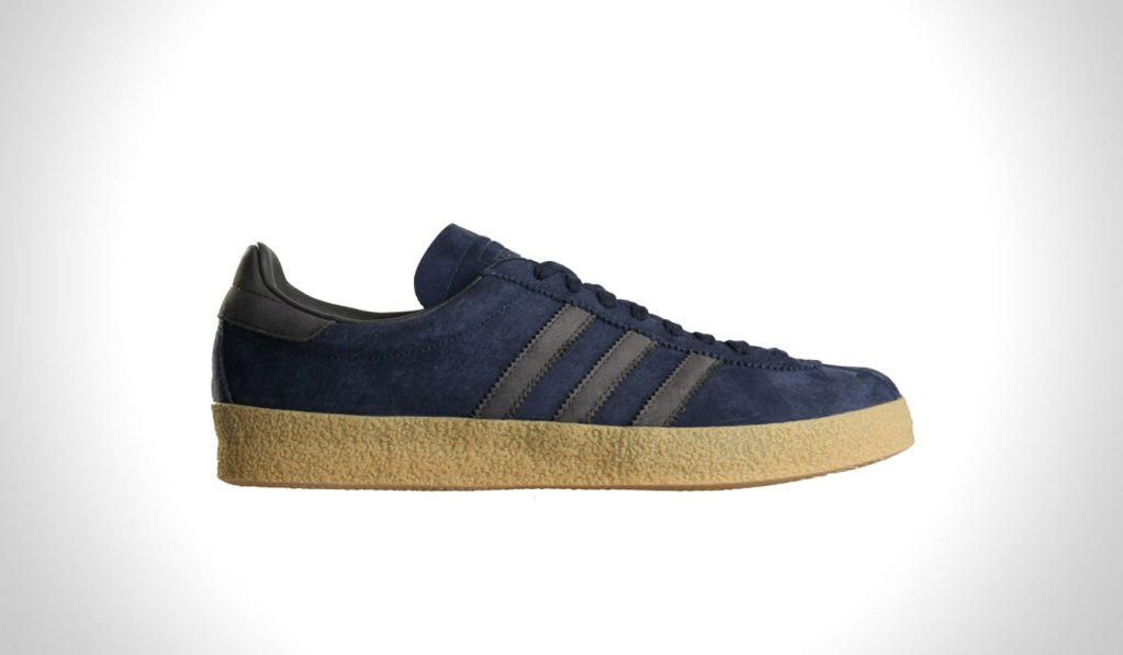 ADIDAS ORIGINALS TOPANGA SNEAKERS