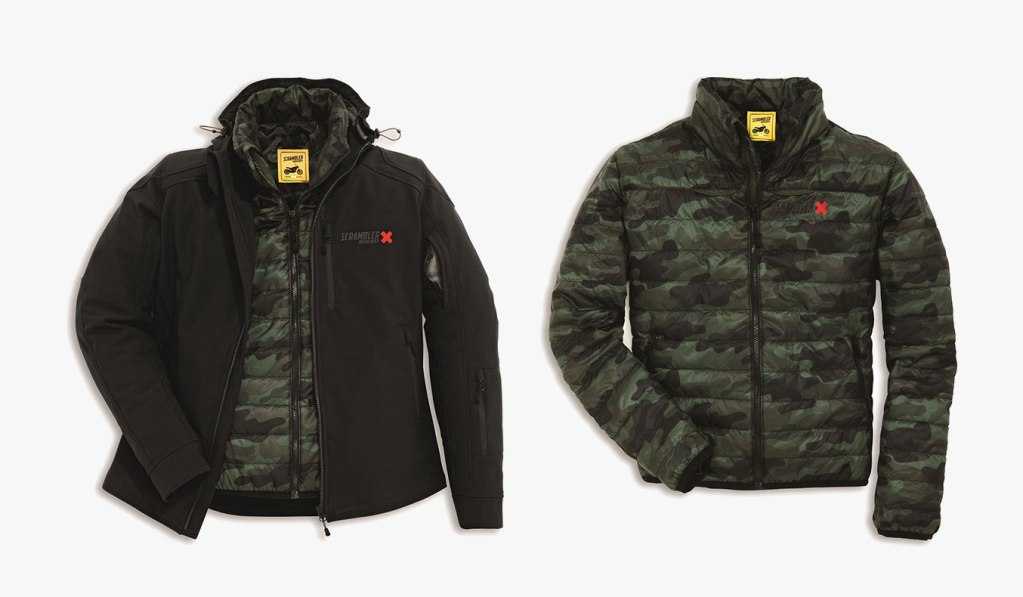 Ducati-Scrambler-Outdoor-Jacket-01