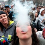 colorado-raises-more-tax-revenue-from-pot-than-alcohol