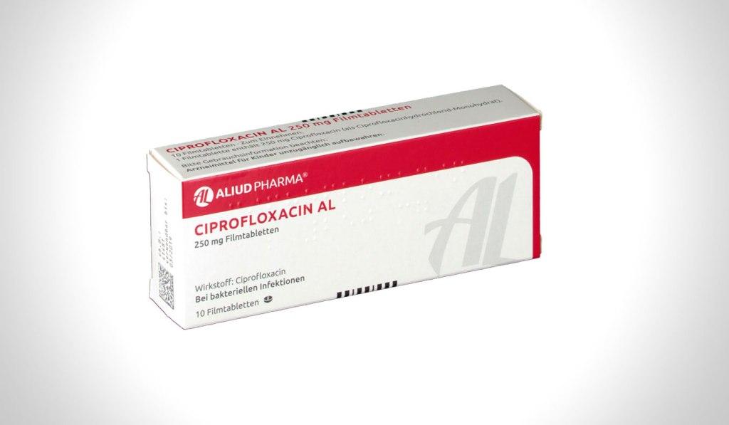 Anti Diarrhea Best Survival Gear