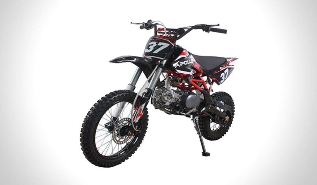 Dirt Bike Best Survival Gear