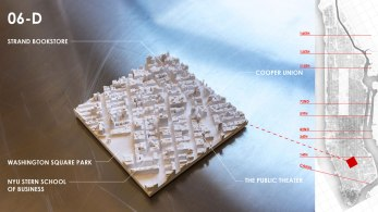 Microscape---Cities-In-The-Palm-Of-Your-Hand-5