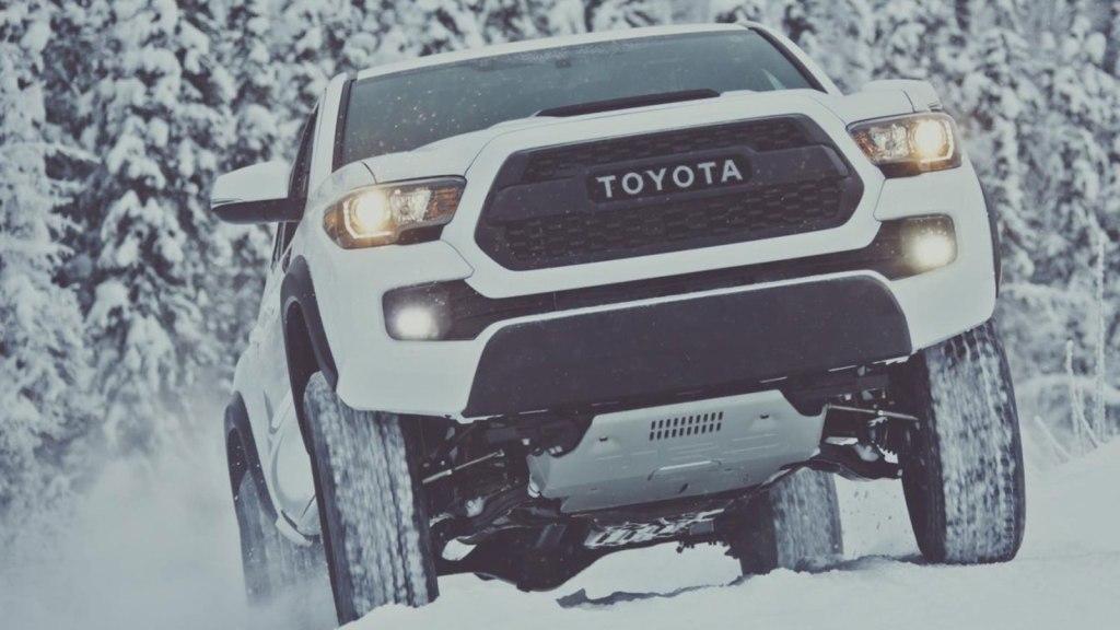 2017-Toyota-Tacoma-TRD-Pro-1