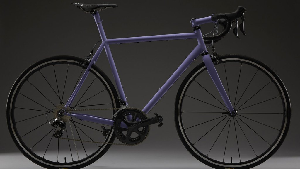 SPEEDVAGEN OG1 BY THE VANILLA WORKSHOP