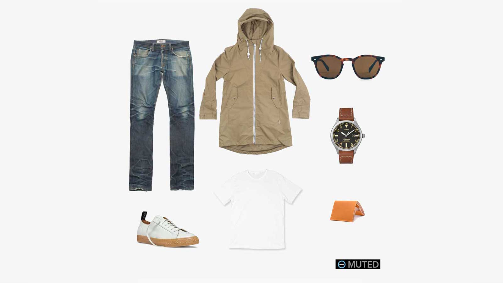 MENS OUTIFT IDEAS #17