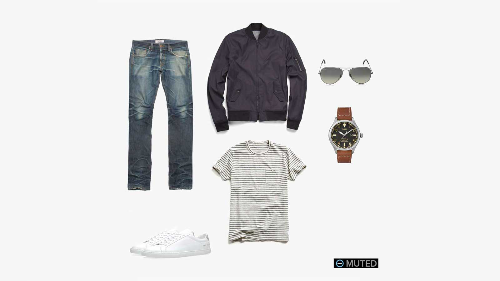 MENS OUTIFT IDEAS #18