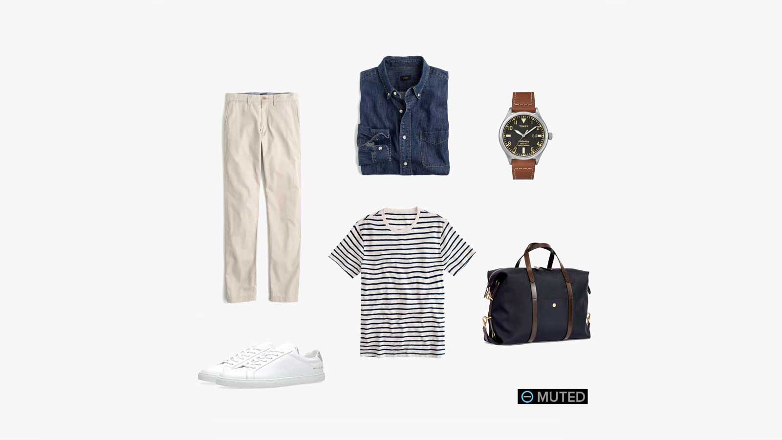 MENS OUTIFT IDEAS #23