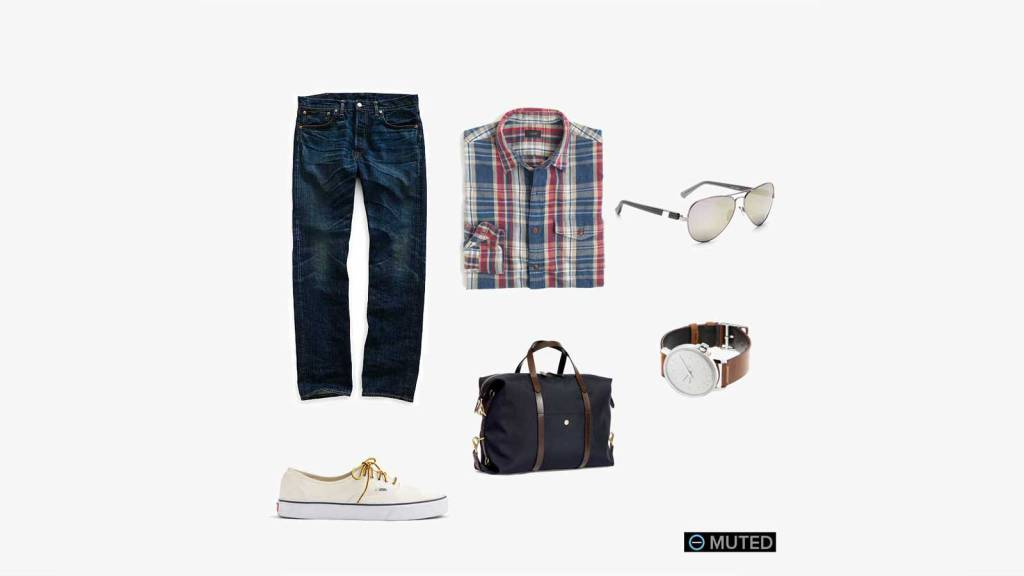 MENS OUTFIT IDEAS #45
