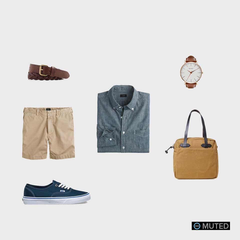 MENS OUTFIT IDEAS #66