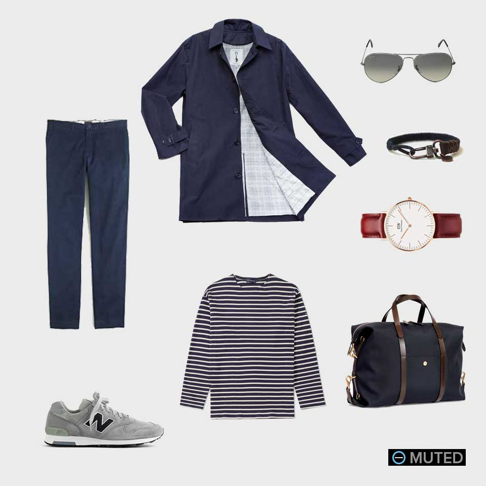 MENS OUTFIT IDEAS #74