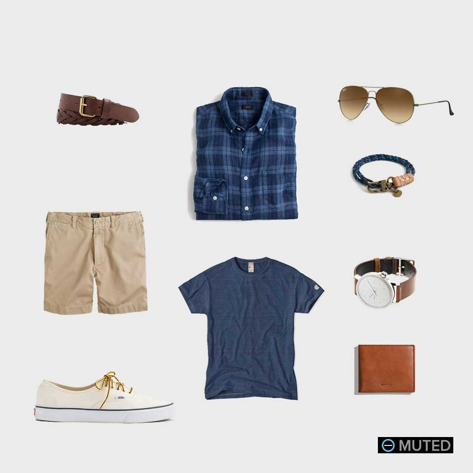 MENS OUTFIT IDEAS #90