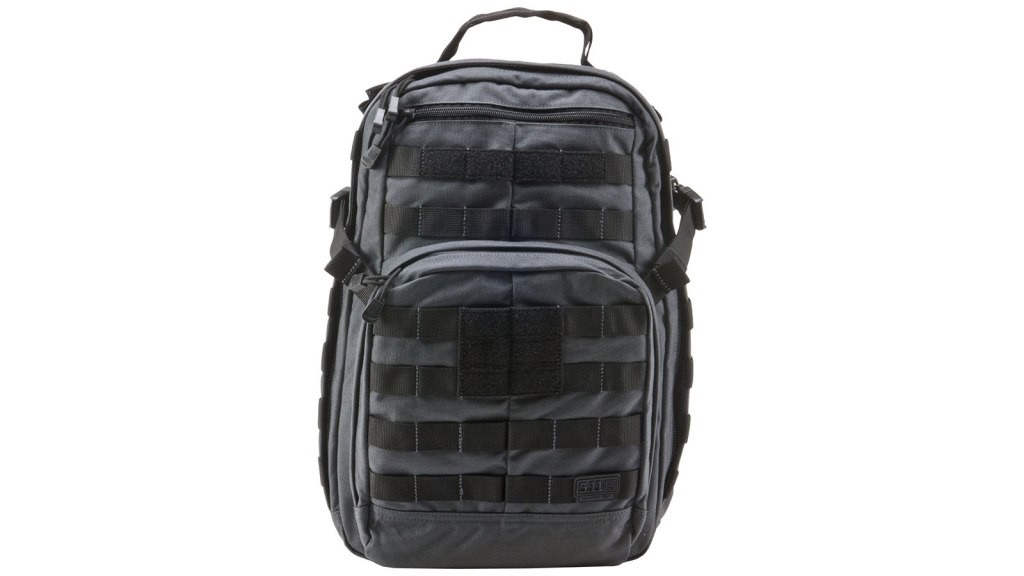 best mens backpacks - 511