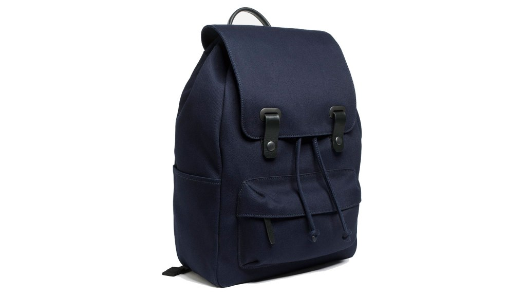 best mens backpacks - everlane