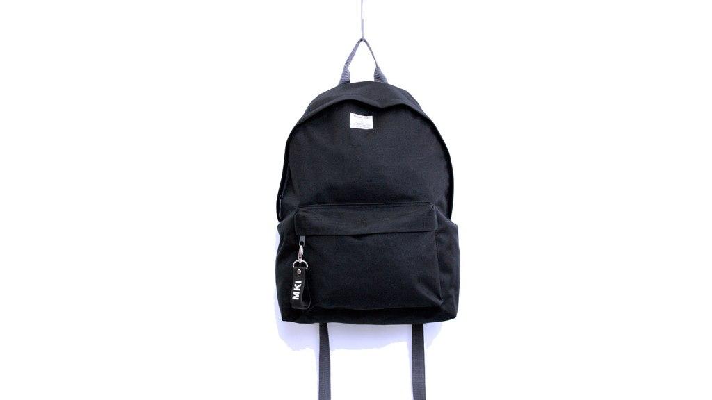 best mens backpacks - MKI
