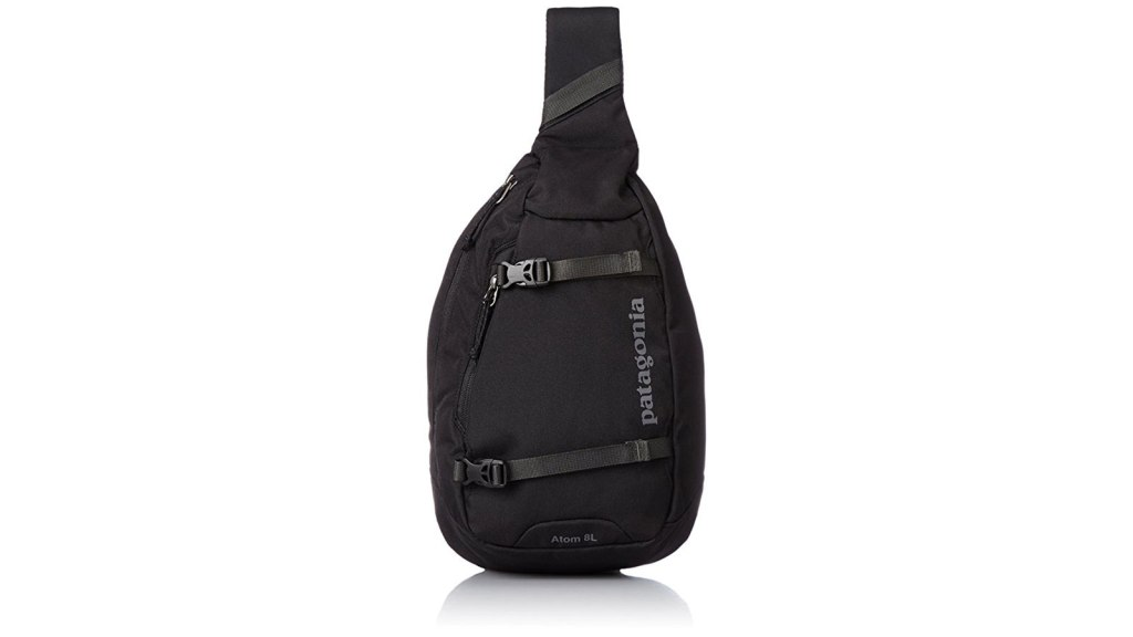 best mens backpacks - patagonia