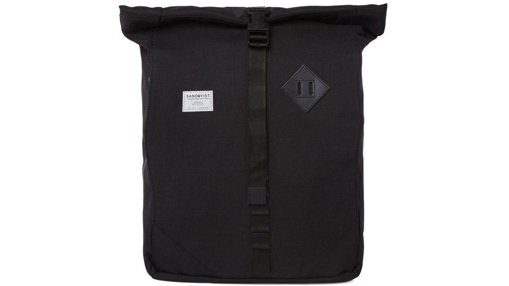 best mens backpacks - Sandqvist eddy