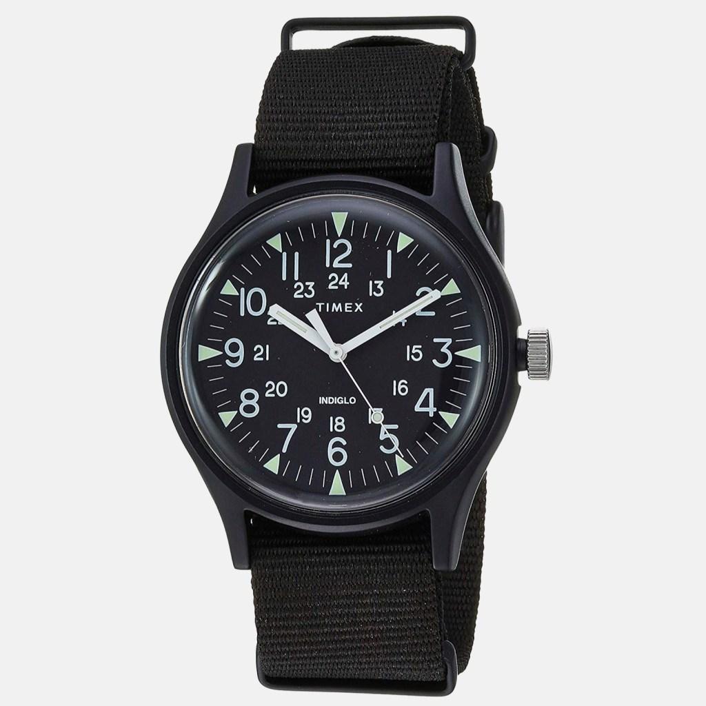 Timex MK1 Best Men's Watches Under $300