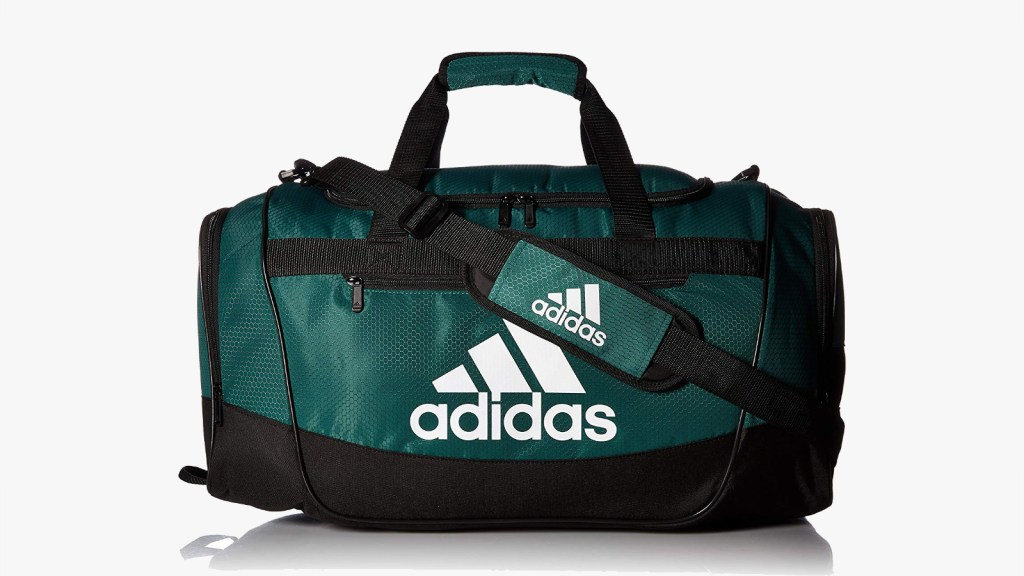 adidas  Best Men's Gym Bag