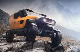 2Sympleks-Surgo-Mountain-Rescue-Vehicle-0