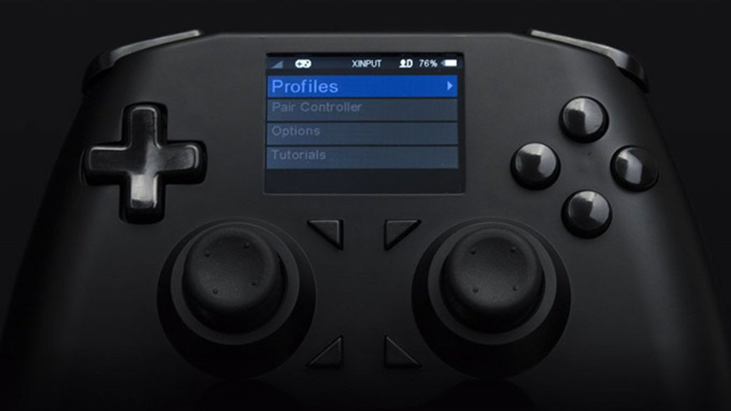 ALL-Controller-Universal-Gamepad-1