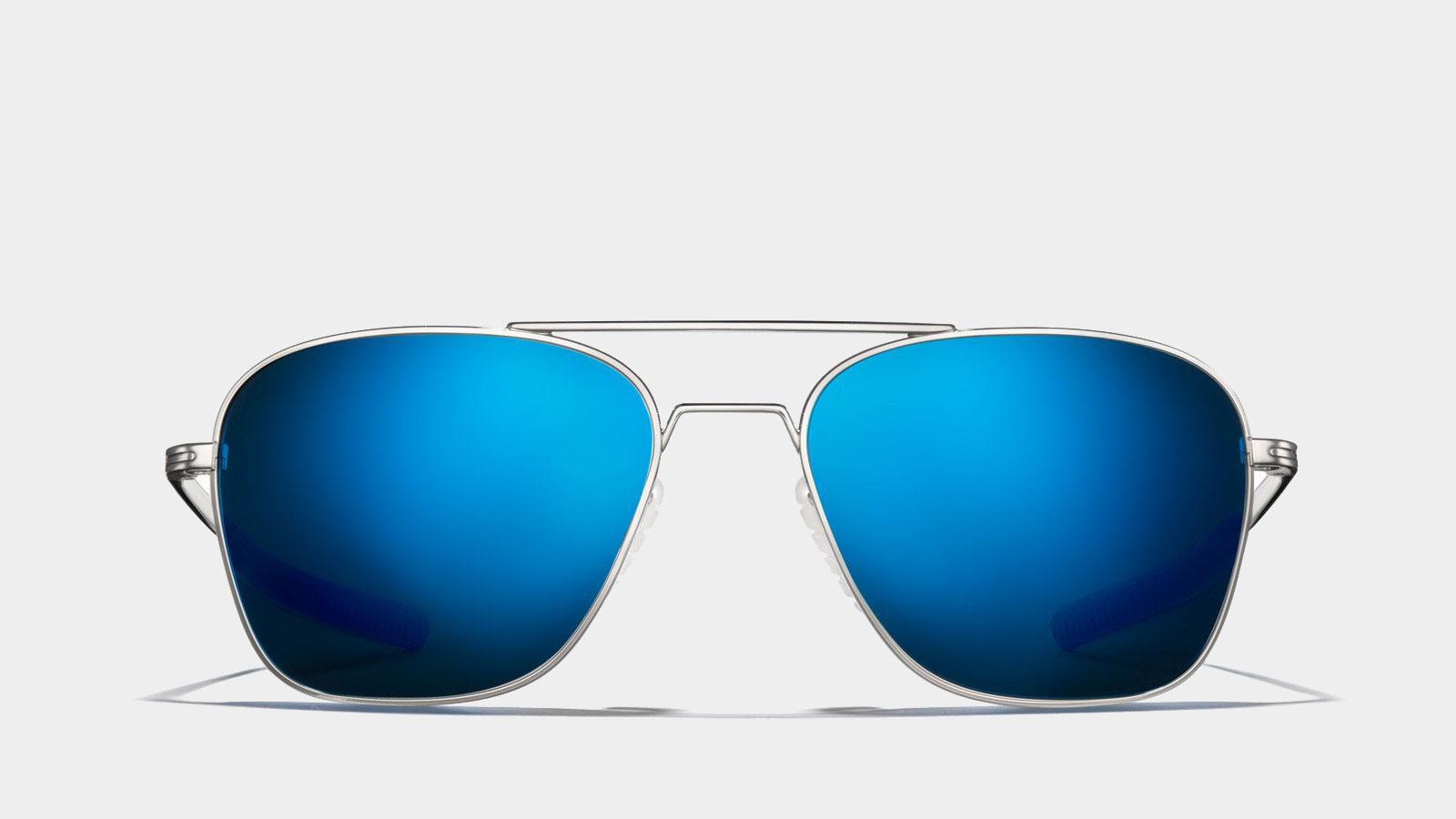 Falcon-Ti-Performance-Aviator-Sunglasses-1