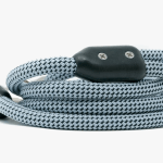Atlas Lifetime Dog Leash
