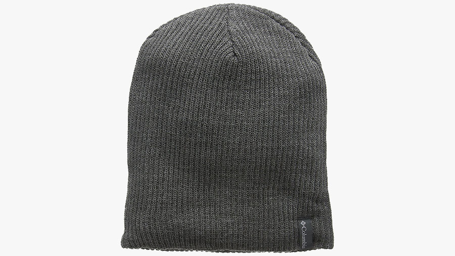best men's beanies by columbia