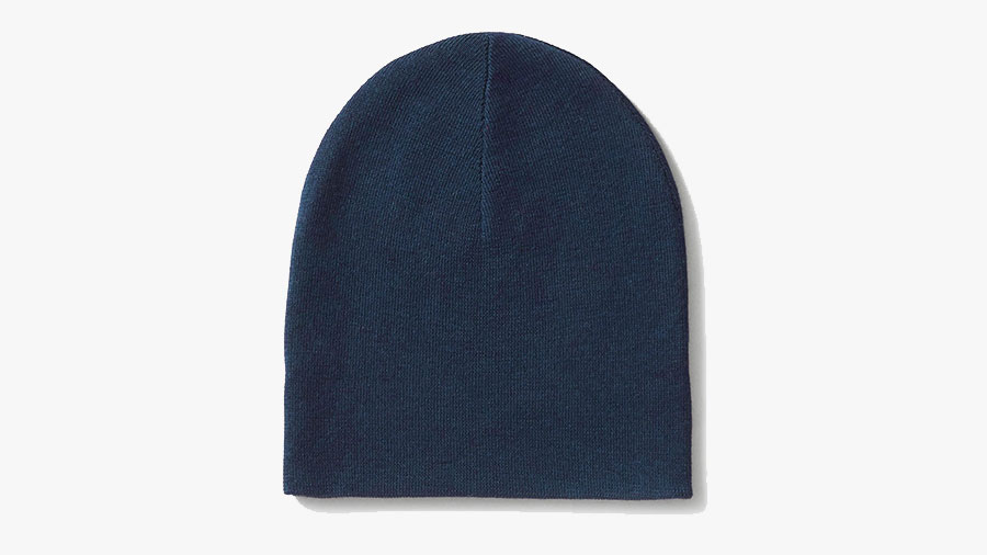 best men's beanies by everlane