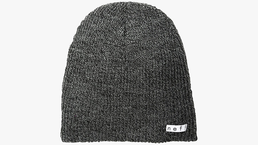 best men's beanies by neff