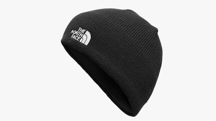 best men's beanies by the north face
