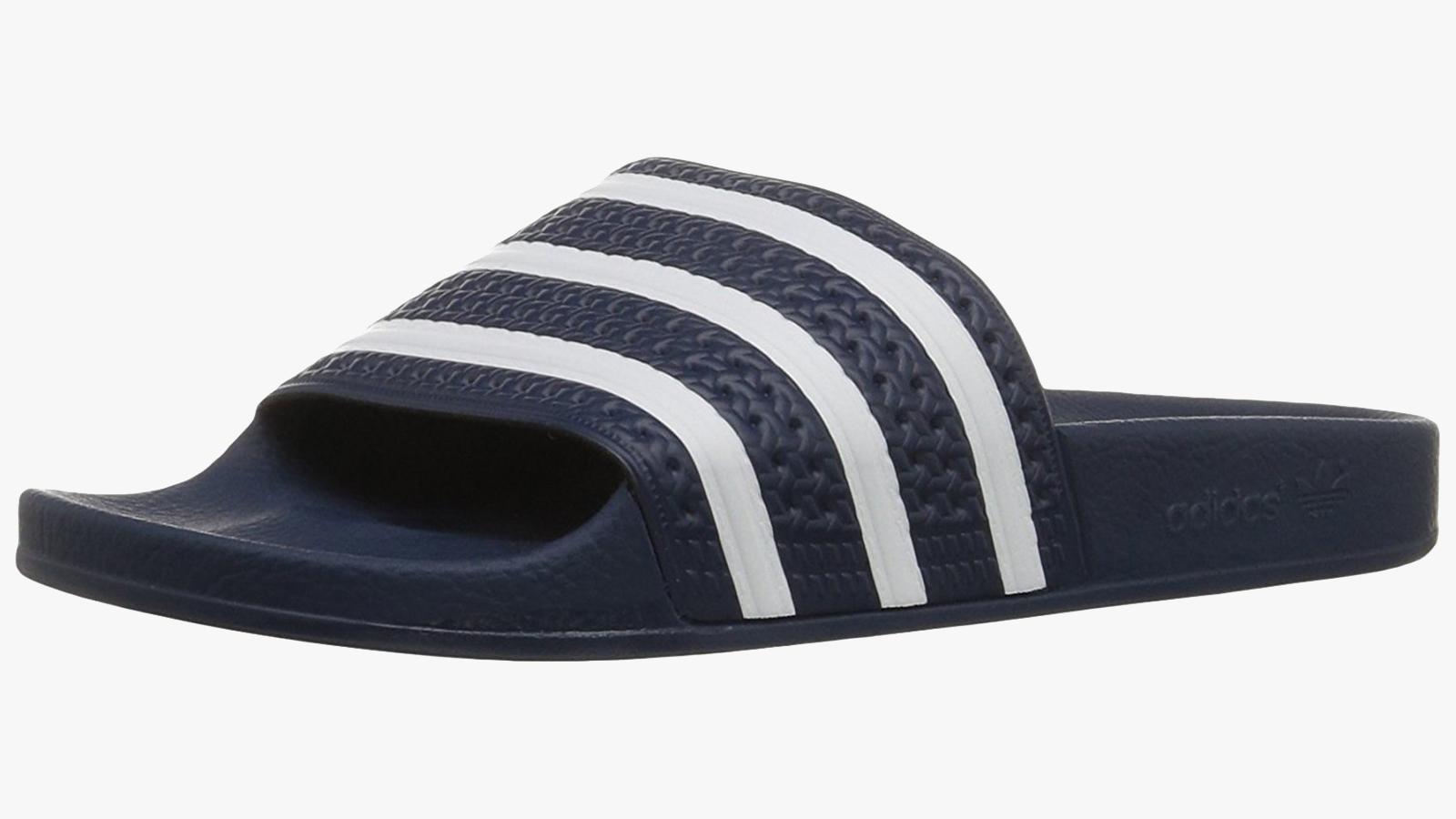 Adidas Adilette Best Men's Slides