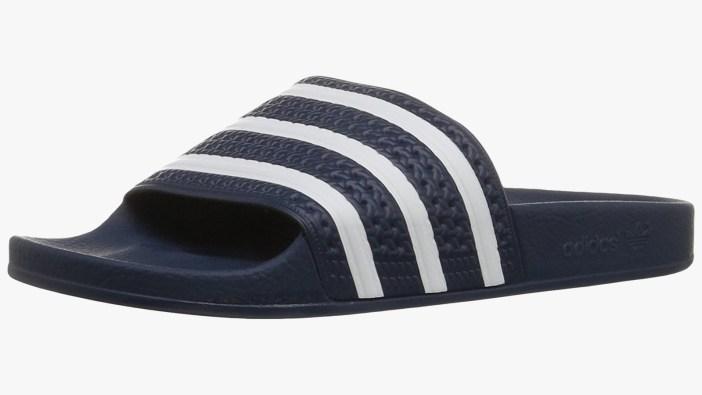 Adidas Adilette Men's Slides