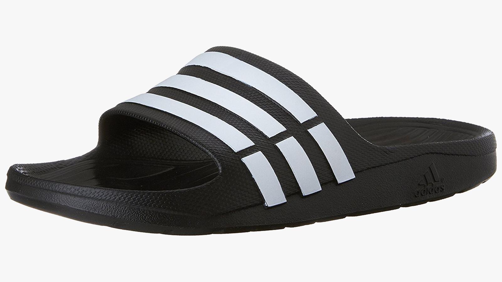 Adidas Duramo Men's Slides