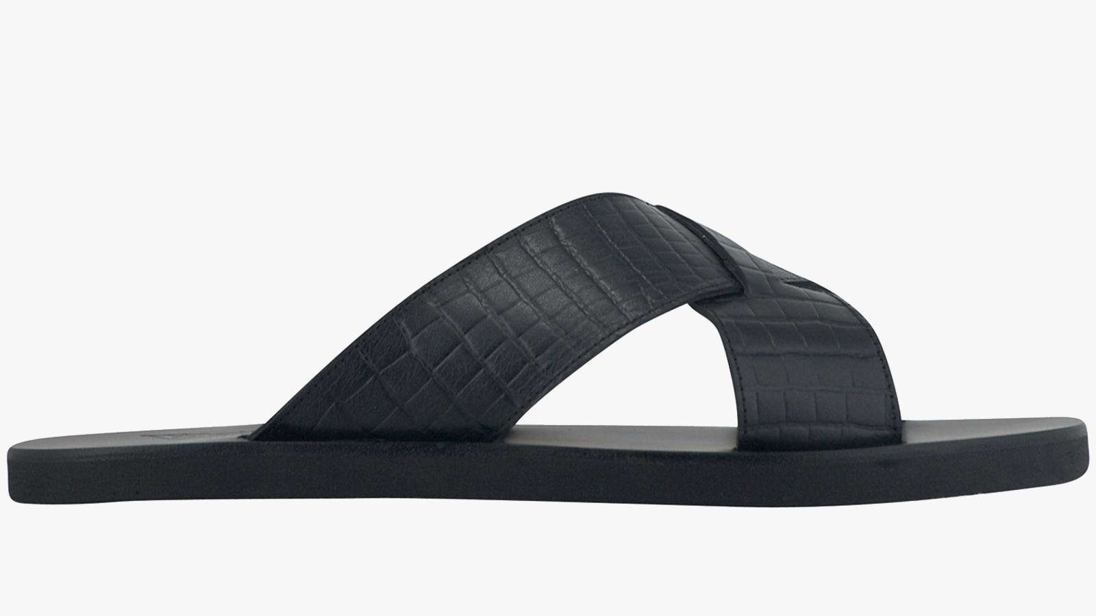 Ancient Greek Bios Best Men's Slides