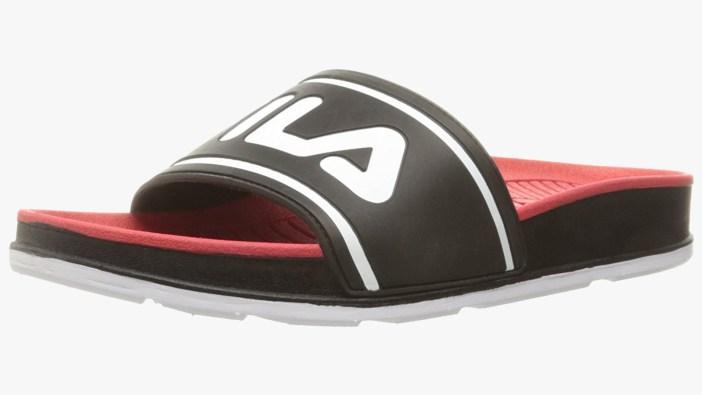 Fila Men's Slides