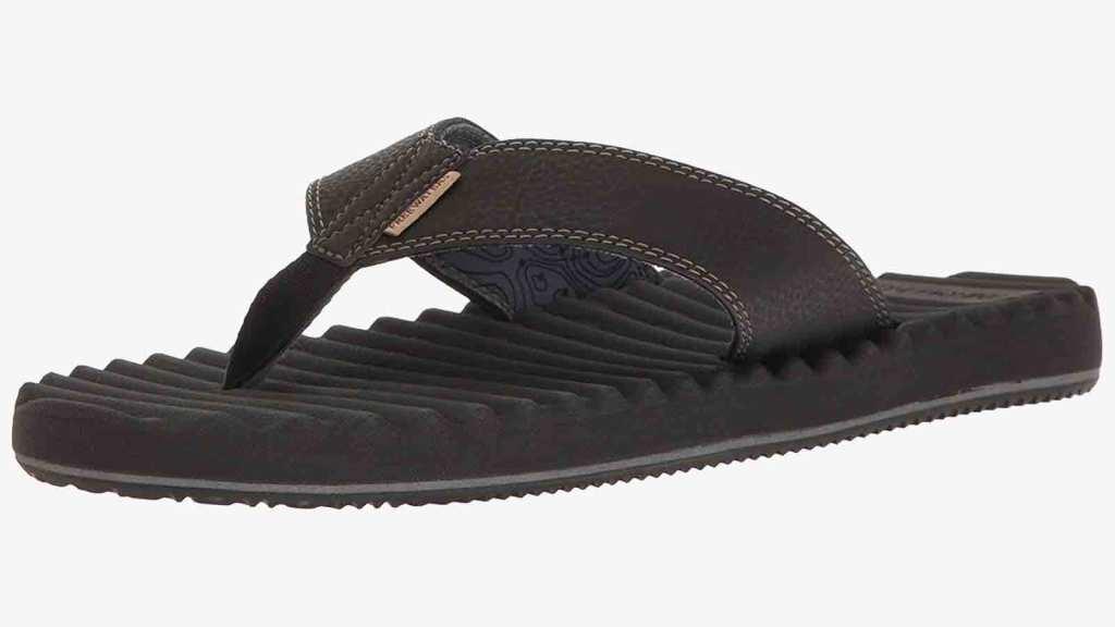 Freewaters Best Men's Flip Flops