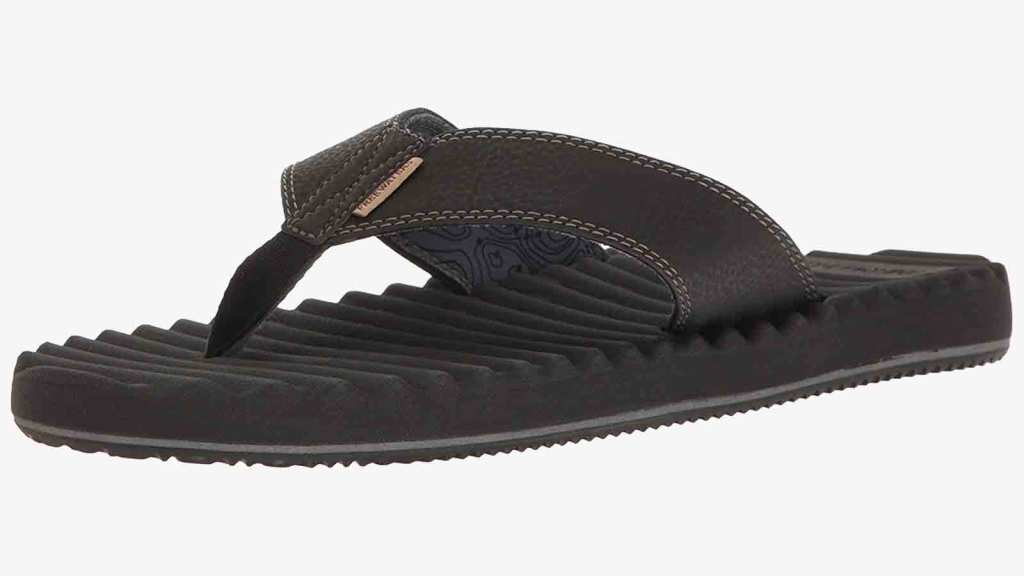 Freewaters Best Men's Flip Flops