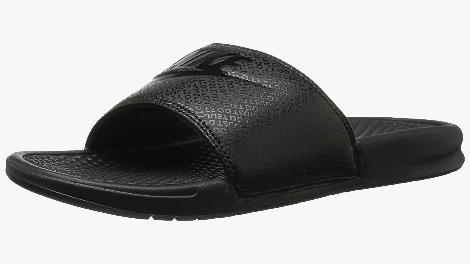 Nike Benassi Best Men's Slides