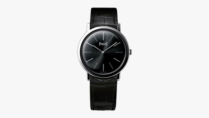 Piaget Altiplano Automatic Men's Watch