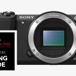 best cameras under 500