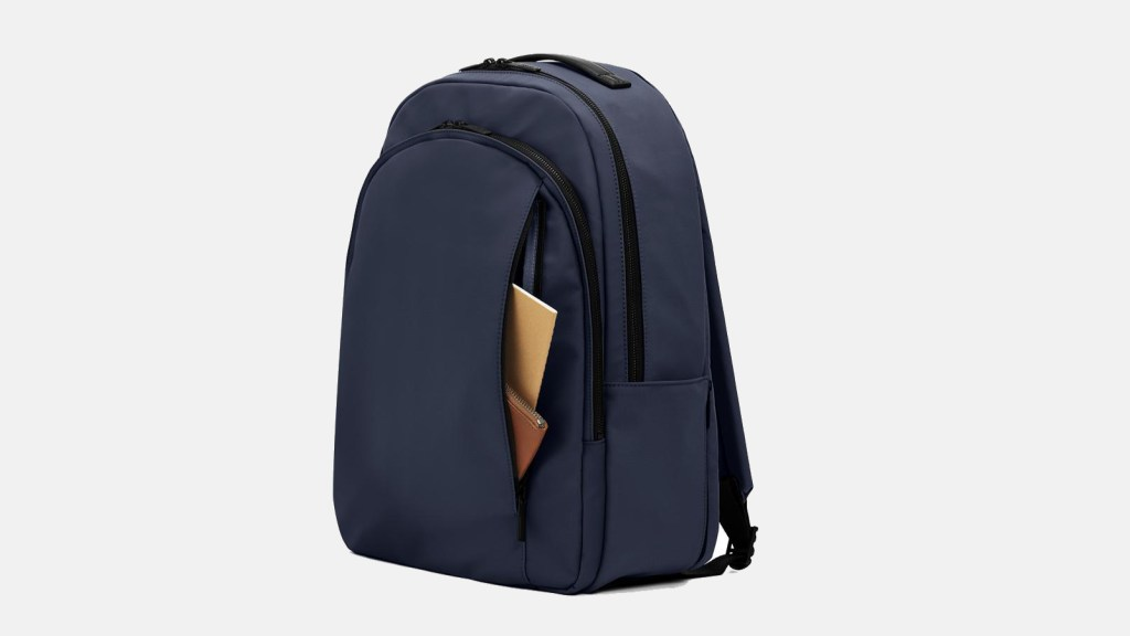 Away Best Travel Backpack for Men