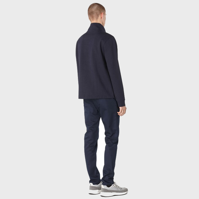 A.P.C. Men's Fall Fashion Essentials