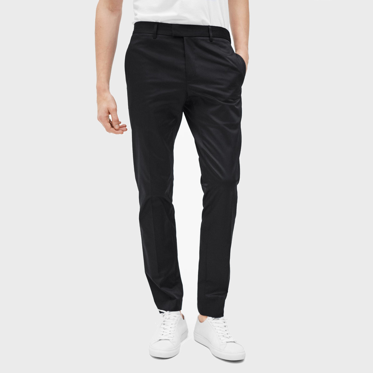 Filippa-K Men's Fall Fashion Essentials