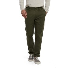 Grayers Newport Chino