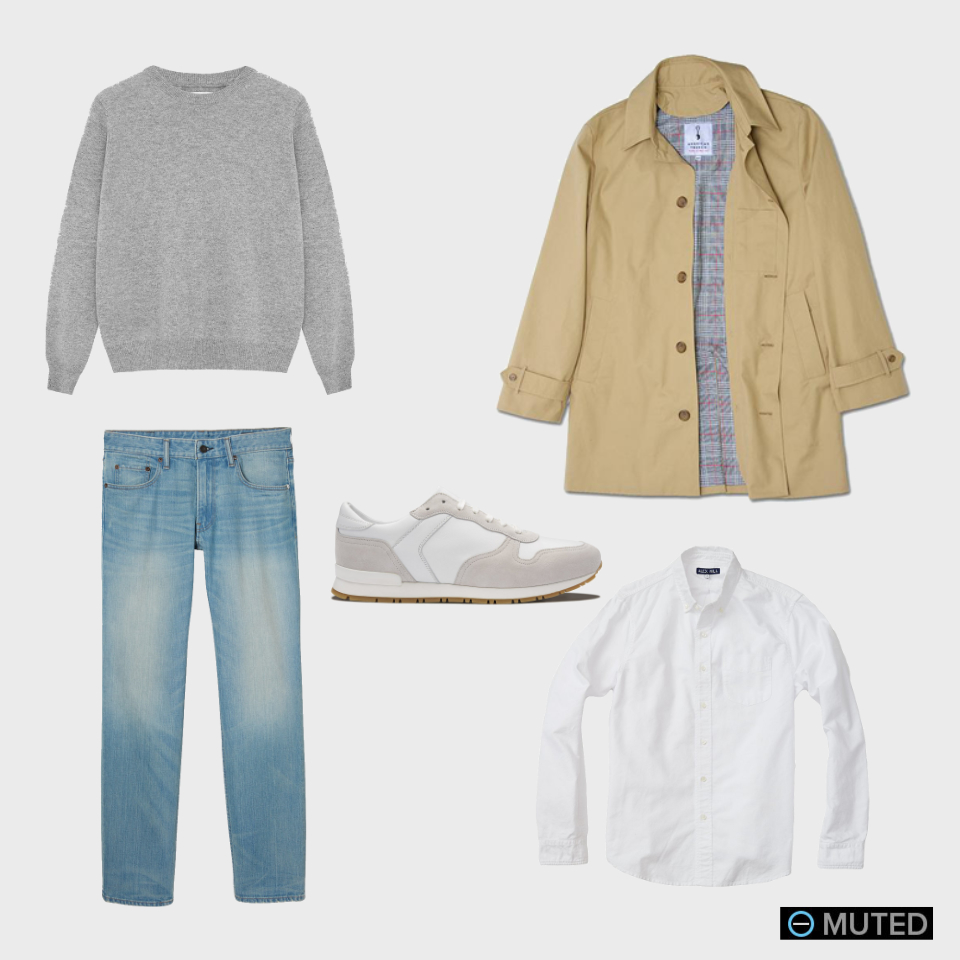 best mens jeans - best mens outfits #1