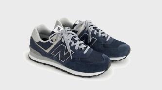 Casual Sneakers Men's Wardrobe Essentials