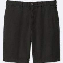 Uniqlo Men's Chino Shorts-1