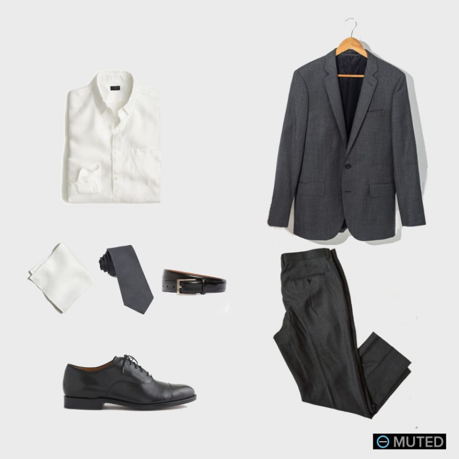 best mens dress shoes - best mens outfits #3