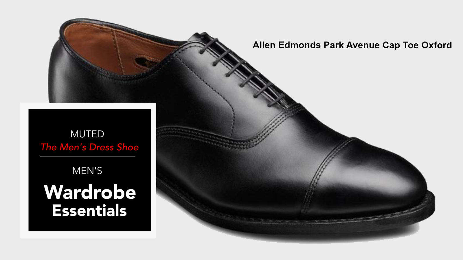 top rated dress shoes