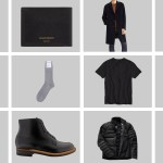 50 best mens fall winter wardrobe essentials